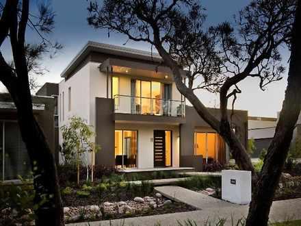 House - 9 Cassowary Crescen...