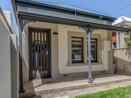 House - 44 Flinders Street,...