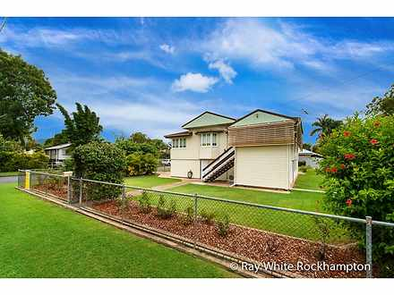 House - 162 Glenmore Road, ...