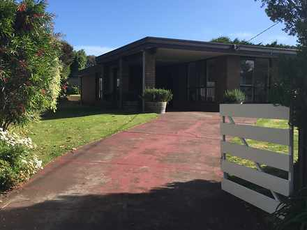 House - 48 Durcell Avenue, ...