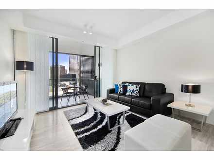 Apartment - Ultimo Road, Ha...