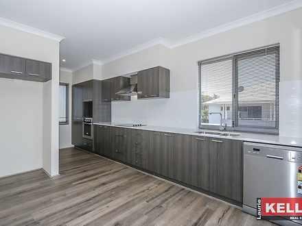 Apartment - 5/338 Belgravia...