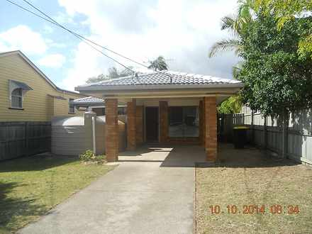 House - 22 Violet Street, W...