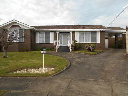 House - 12 Floral Place, Wa...