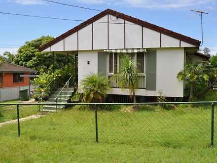 House - 3 Dorothy Street, W...
