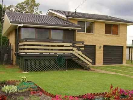 House - 20 Robinson Road, L...