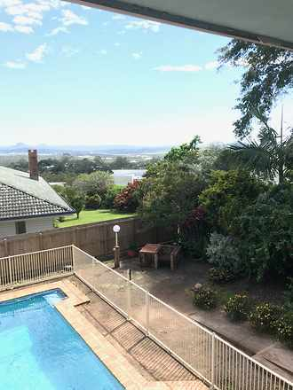 House - 1 Orme Road Road, B...