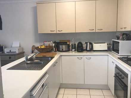 Apartment - 64/8 Koorala St...