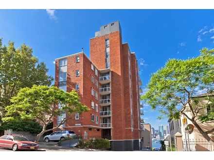Apartment - 4/49A Upper Pit...