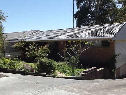House - 21 Daphne Street, F...