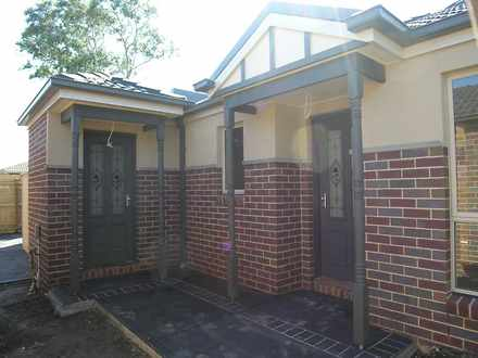 Apartment - 5/24 Elsey Road...