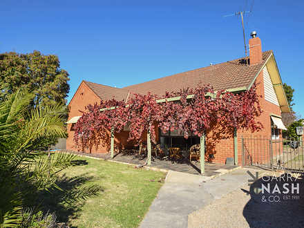 House - 17 Williams Road, W...