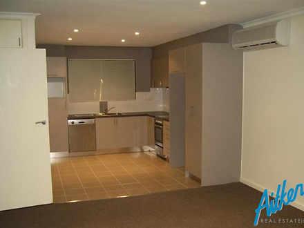 Apartment - 5/131 Cavanagh ...
