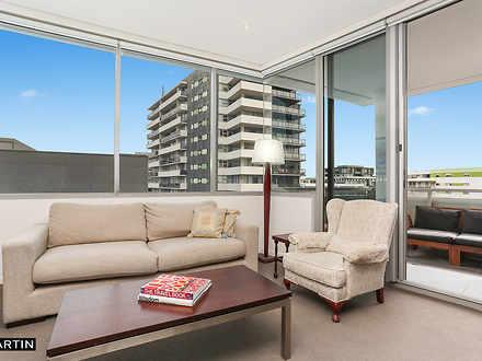 Apartment - 42/6A Defries A...