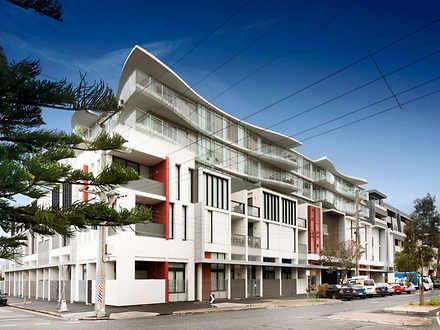 Apartment - G08/232-242 Rou...