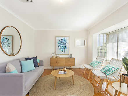 Unit - 3/3 Almond Avenue, G...