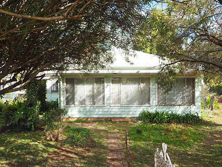 House - 981 Armidale Road, ...