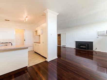 House - 5 Milton Place, Ore...