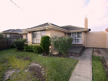 House - 28 Bayview Road, Gl...