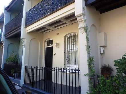 House - 42 Comber Street, P...