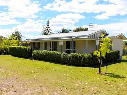 House - 165 Lake Conjola En...
