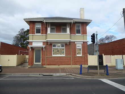 House - 58 Tyers Street, St...