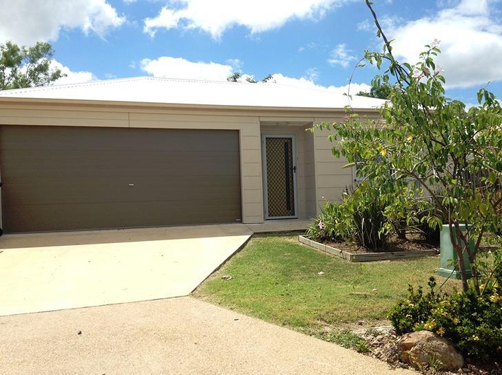 House - 154 (HOUSE 14) Gean...