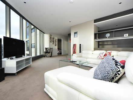 Apartment - 2907/1 Freshwat...