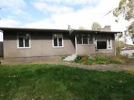 House - 187 Scott Creek Roa...