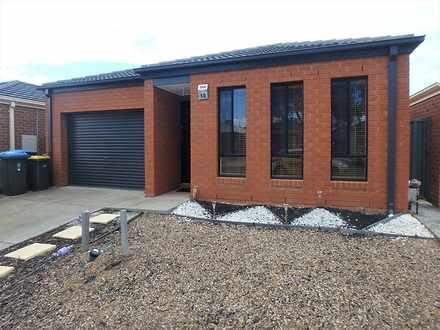 House - 50 Hawkstone Road, ...
