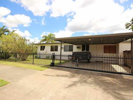 House - White Rock 4868, QLD