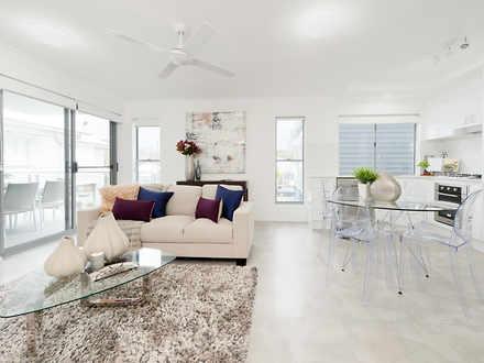 Apartment - 7/16 Olivia Str...