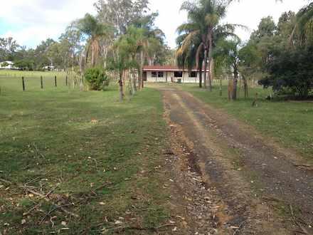 House - 77 Brolga Road, Bea...