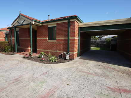 Unit - 2/57 Warwick Road, P...