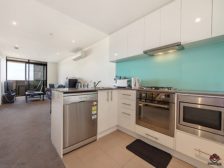 Apartment - 304/330 Lygon S...