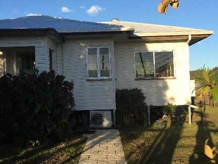 House - 7 Hart Street, Beau...