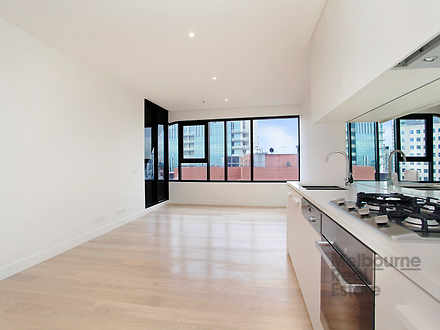 1104/38 Albert Road, South Melbourne 3205, VIC Apartment Photo