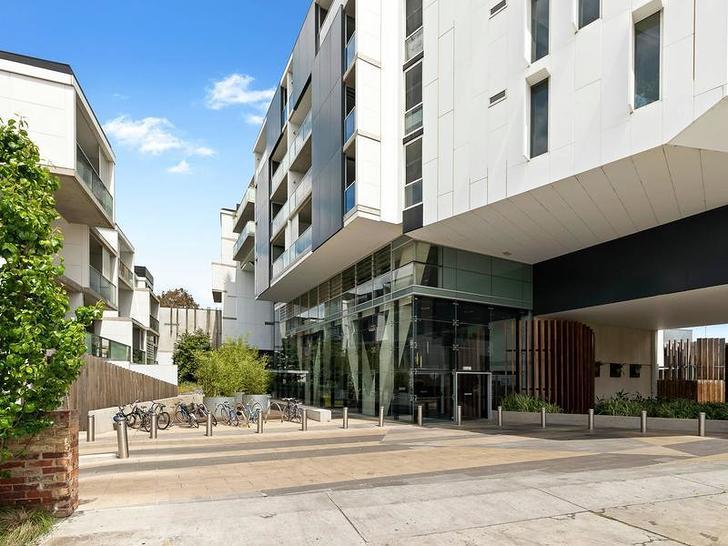 Apartment - 32/4 Bik Lane, ...
