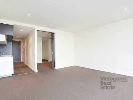 307/38 Camberwell Road, Hawthorn East 3123, VIC Apartment Photo