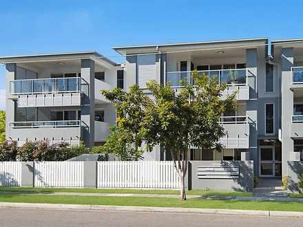 Apartment - 19/80 Ryans Roa...
