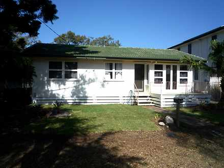 House - 86 Finnie Road, Dea...