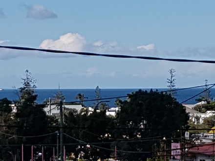 House - Margate Beach 4019,...