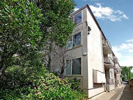 Apartment - 9/49 Kooyong Ro...