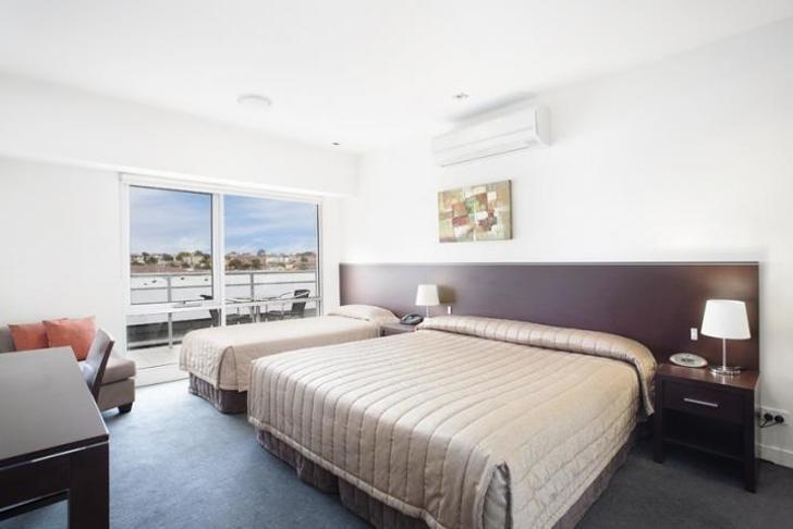 Apartment - 111/135 Inkerma...