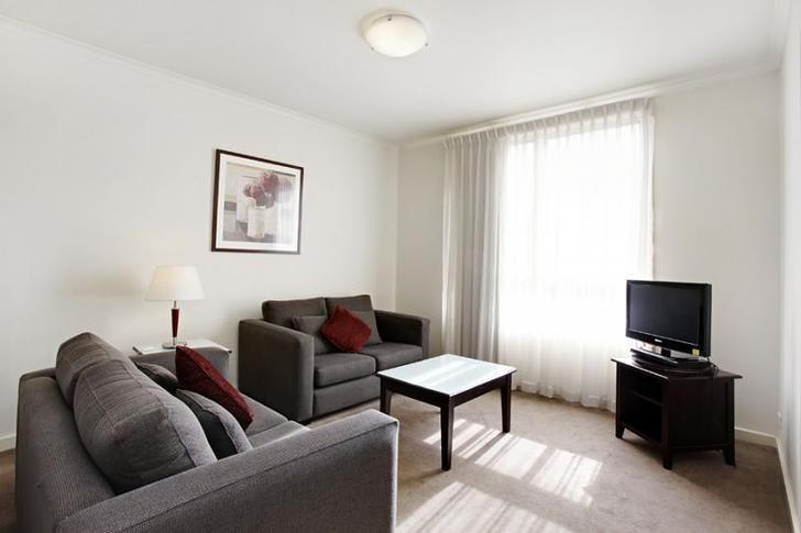 Apartment - 105/8 Royal Lan...