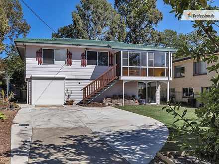 House - 10 Narwin Grove, Fe...