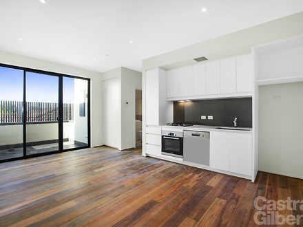 Apartment - 104/650 Centre ...