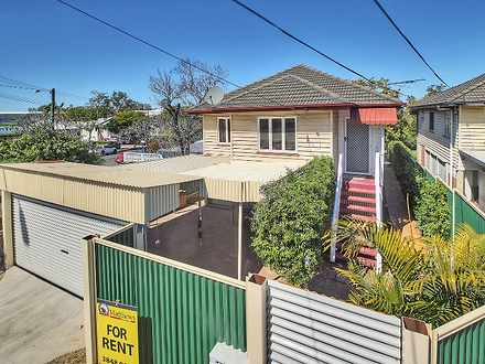 House - 22 Muriel Avenue, M...