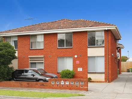 Apartment - 4/86 Flinders S...