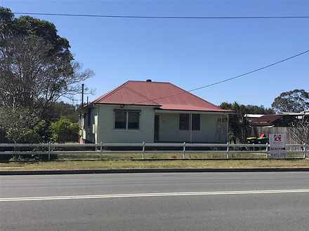 House - 39A Whitbread Stree...